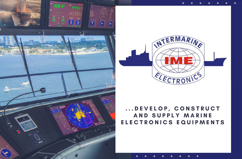 about intermarine