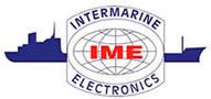 Intermarine S.A