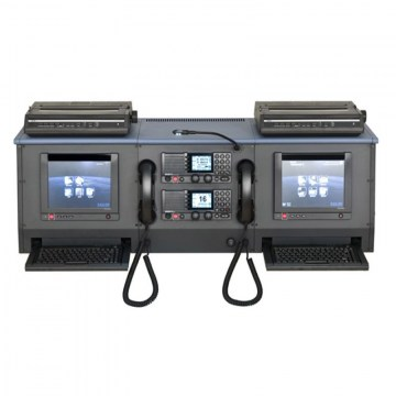 6000-GMDSS-Consoles