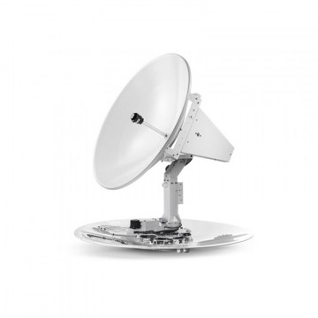 INTELLIAN_VSAT_ANTENNA_V100GX