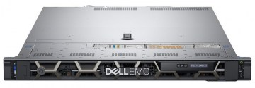 StorageReview-DellEMC-PowerEdge-R4407